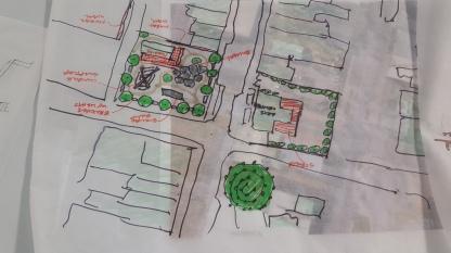 Park Concepts