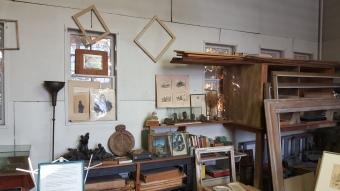 Hart Studio