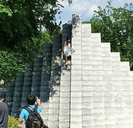 Climbable?