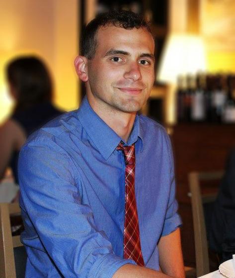 Jacob Christilles