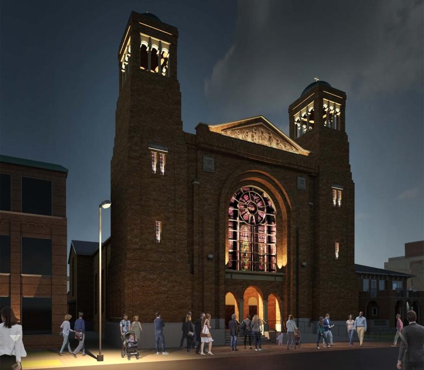 assumption-church-rebuild-copy.jpg