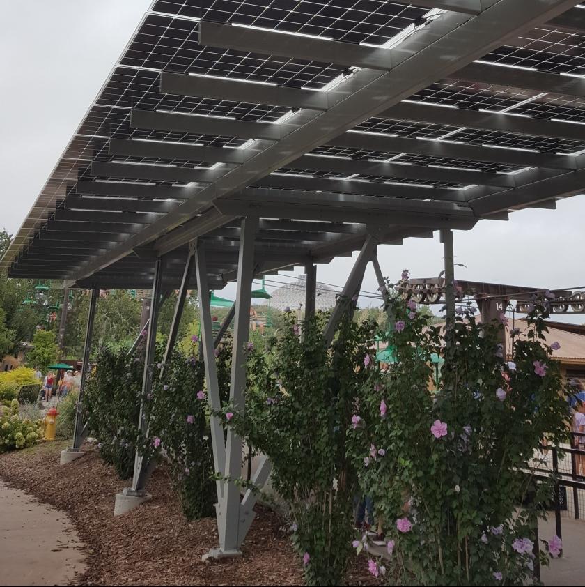 photovoltaic canopy.jpg
